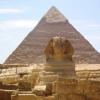 Около 80 000 российских туристов отдыхают сейчас в Египте