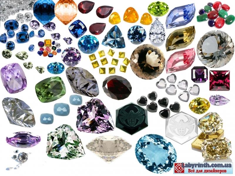 повзрослел умом технические характеристики полудрагоценых и драгоценых камней так